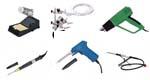 Soldering Equipment & Parts