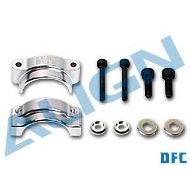 Heli Part, Trex800 Metal Stabilizer Belt