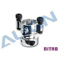 Heli Part, Trex600XN Engine Fan Mount