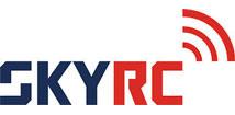 Sky_RC