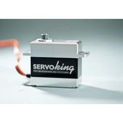 Servo, Servoking DS685 HV Hi-Torque Standard Servo