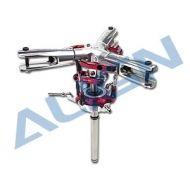 Heli Part, Trex550 Three-Blade Rotor Head
