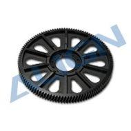 Heli Part, Trex700/800 M1 110T Slant Main Drive Gear 13.5mm