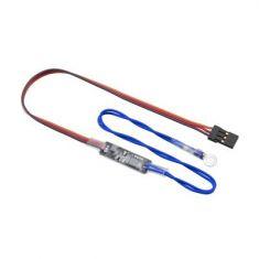 JR DMSS Temperture Sensor TLS2-Temp 30℃-230℃