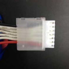 Balance Plug Saver 6S x2
