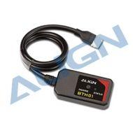 Align FBL Bluetooth Device