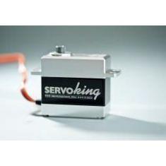 Servo, Servoking DS696 HV Standard Servo