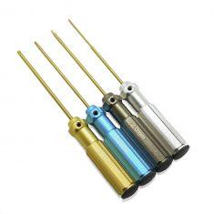 Tool, Hex Screwdriver 1.5mm 2mm 2.5mm 3mm