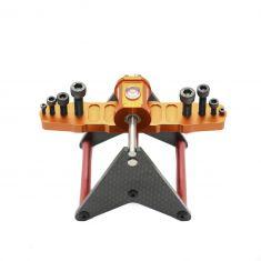 Tool, Multi-function Balancer