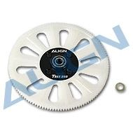Heli Part, Trex250 Main Drive Gear 120T With Case