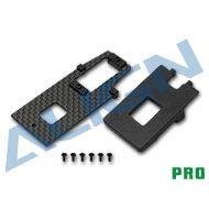 Heli Part, Trex250 Fuselage Parts