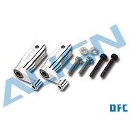 Heli Part, Trex250 Main Rotor Holder Set