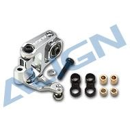 Heli Part, Trex250 Metal Tail Pitch Assembly