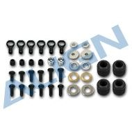 Heli Part, Trex250 Spare Parts Pack