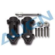 Heli Part, Trex450 Plus Tail Belt Unit