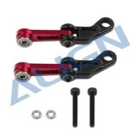 Heli Part, Trex470L Control Arm Set