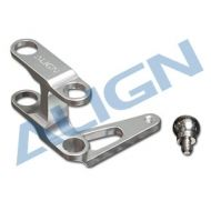 Heli Part, Trex470L Metal I-shaped Arm