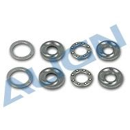 Heli Part, Trex500 Thrust Bearing