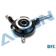 Heli Part, Trex500 DFC CCPM Metal Swashplate
