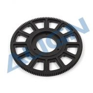 Heli Part, Trex500X Autorotation Tail Drive Gear 130T