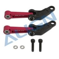 Heli Part, Trex500X Metal Control Arm Set