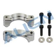Heli Part, Trex500X Stabilizer Belt Set