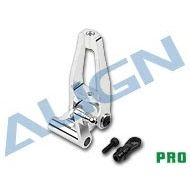 Heli Part, Trex600 Pro Elevator Arm Set