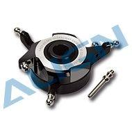 Heli Part, Trex550/600 DFC CCPM Swashplate
