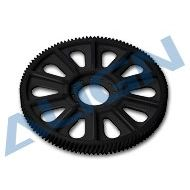 Heli Part, Trex550/600 Pro 112T Slant Main Drive Gear