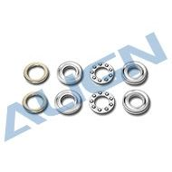 Heli Part, Trex550/600 F8-14M Thrust Bearing