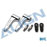 Heli Part, Trex700 DFC Main Rotor Grip Arm Control Link Set