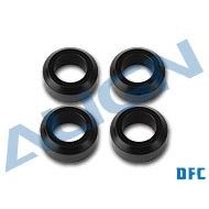 Heli Part, Trex700 DFC Head Damper