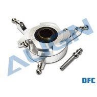Heli Part, Trex700/800 DFC CCPM Metal Swashplate