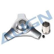 Tool, Trex550-800 Swashplate Leveler