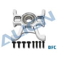 Heli Part, Trex700 DFC Bearing Block (U)