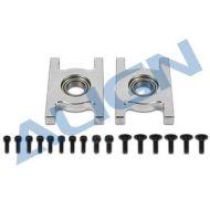 Heli Part, Trex700X Main Shaft Bearing Block