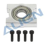 Heli Part, Trex700X 3rd Main Shaft Bearing Block