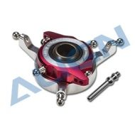 Heli Part, 700 Swashplate