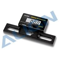 Tool, AP800 Digital Pitch Gauge