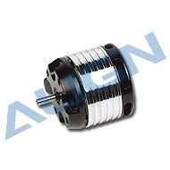 Motor, Align 250MX Brushless Motor (3600KV)