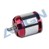 Motor, Align 300MX Brushless Motor 3700KV