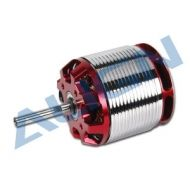 Motor, Align 800MX Brushless Motor (520KV)