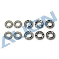 Heli Part, Trex700 Thrust Bearing