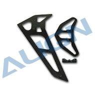 Heli Part, Trex700 Carbon Stabilizer 2mm