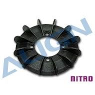 Heli Part, 700XN Engine Fan