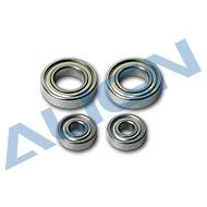 Heli Part, Bearing 6800ZZ/695ZZ