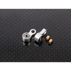 Metal Tail Control Link  For Trex500/550/600/700