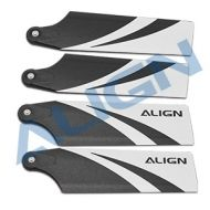 Heli Part, Tail Blade 69mm
