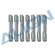 Heli Part, Trex450 Aluminum Hexagonal Bolt