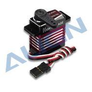 Servo, Align DS450M Digital HV Micro Cyclic Servo